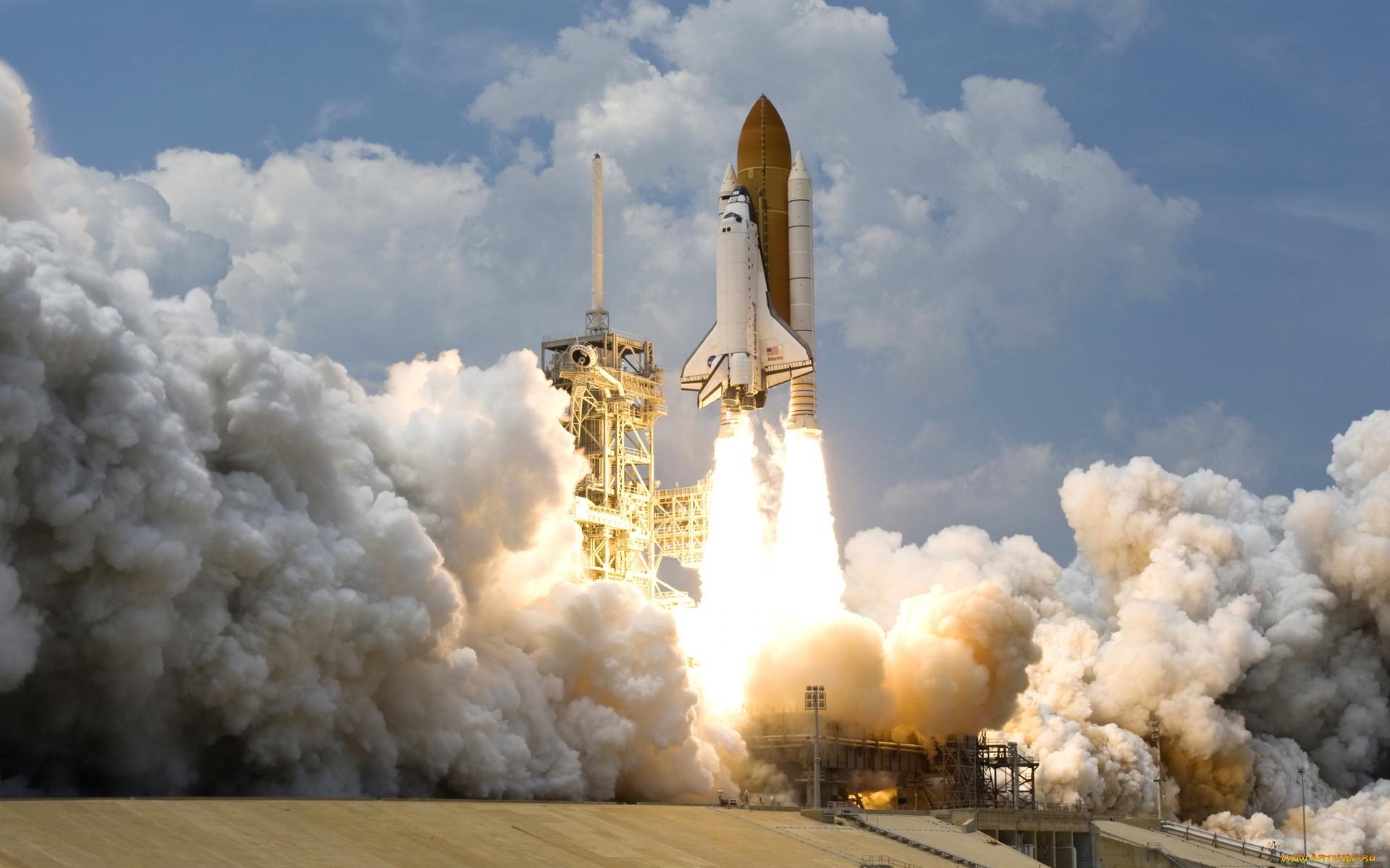 варианты космическая ракета взлет фото продаже щенки